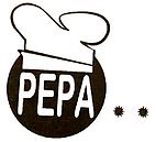 Hotel Restaurante Pepa | Tu mejor alojamiento